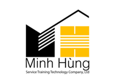 Minh-Hung-Co--LTD