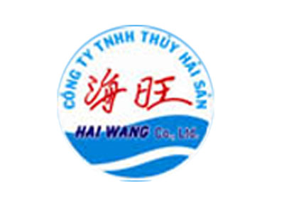 Hai-Wang-Co---LTD